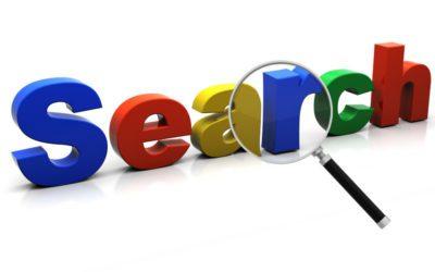 Google for Jobs- jak to ugryźć?