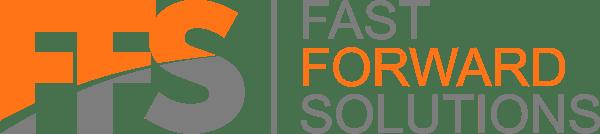 FFS - Agencja rekrutacyjna Executive Search  | dla ekspertów i liderów IT