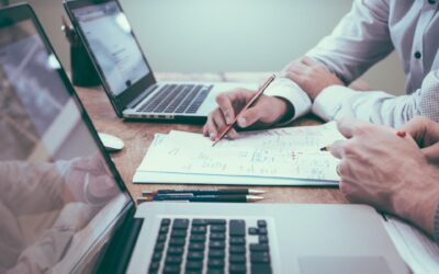 Jak przygotować atrakcyjny opis stanowiska pracy?