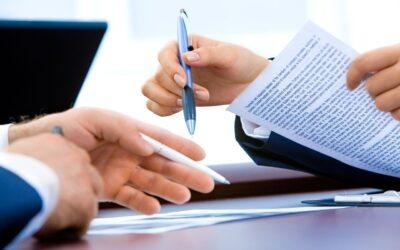 Jak zorganizować zdalną rekrutację?