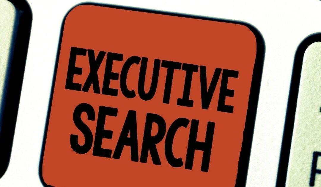 7 korzyści z zatrudnienia firmy Executive Search