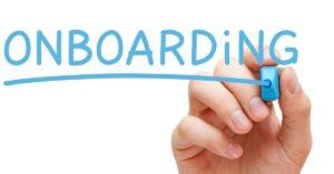 onboarding zdalny