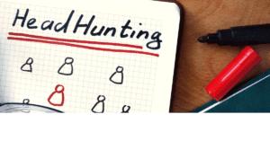 headhunting w warszawie