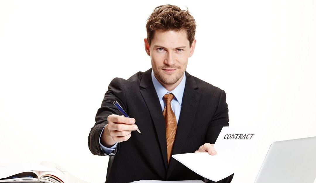 Zatrudnianie pracowników.Jak przygotować ofertę dla kandydata nie do odrzucenia?